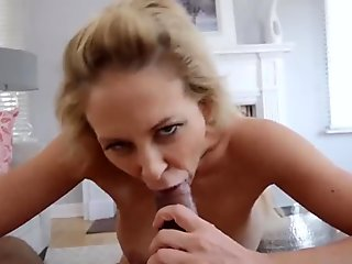 Hot girls and moms
